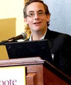 Adam Felesky